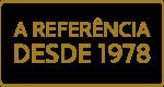 Referência_Gold
